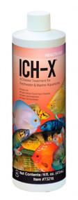 Hikari Ich-X