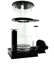 ATI PowerCone 250 I-Series Protein Skimmer w/Pump
