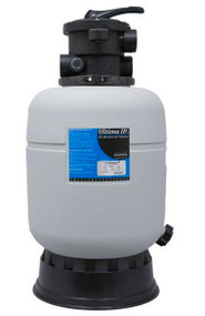 Aqua UV Ultima II 2000 Filter