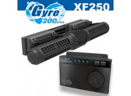 Maxspect Gyre Pump XF250 Pump + Controller Package