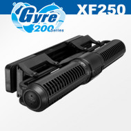 Maxspect XF250 Gyre Generator - Pump Only