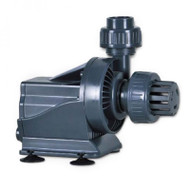Reef Octopus Water Blaster HY-12500 Pump
