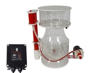 Bubble King Supermarin 300 internal Protein Skimmer + RD3 Speedy