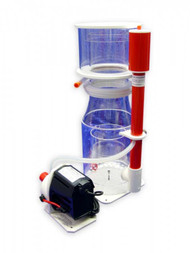 Bubble King Supermarin 200 Internal Protein Skimmer + RD3 Speedy