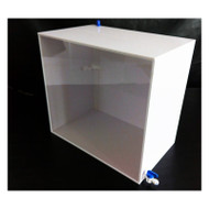 Your Choice Aquatics Large Auto Top-Off Dosing Container