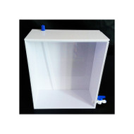 Your Choice Aquatics Medium Auto Top Off Container