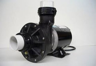 Dolphin 10500 Type 4 Seal Diamond Aqua Sea Pump