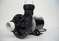 Dolphin 9250-4 Diamond Aqua Sea Pump (Type 4 Seal)