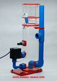 Bubble Magus BM160 Protein Skimmer