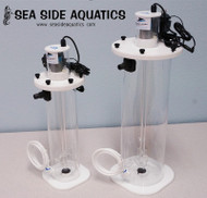 Sea Side Aquatics Kalkwasser Stirrer Reactor KA150