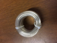 Bubble Magus Doser Replacement Tube