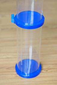 Sea Side Aquatics 1.5L Stackable Dosing Container