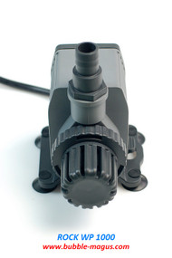 Bubble Magus WP4000 Water Pump (1083 GPH)