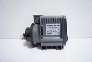 Sicce Syncra SK600 Protein Skimmer Pump