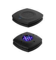 Aqua Illumination Prime HD LED Fixture (Black)