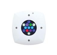 Aqua Illumination Prime HD LED Fixture (White)
