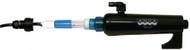 Aqua 8W Advantage 2000 HOB UV Sterilizer Long View