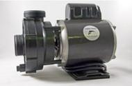 Dolphin Amp (4750 GPH) Master Diamond Freshwater/Marine Abrasive Proof 90 Pump (Type-3)