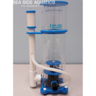 Sea Side Aquatics VS3 Protein Skimmer (Up to 100 Gallons)