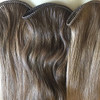 Russian Hair Wefts® - Straight and Body Wave