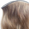 Russian Hair Wefts® - Russian Hair Extensions®