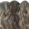 Russian Hair Wefts®  Body Wave