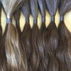 Virgin Russian Hair® Loose Russian Hair Extensions®