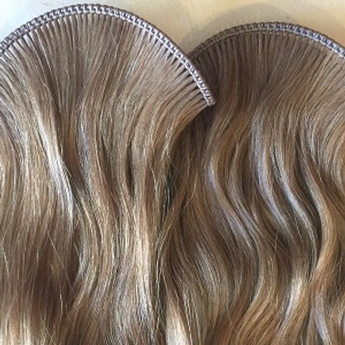 Russian hair extensions shop virgin russian hair russian hair wefts russian hair extensions hand tied wefts 12 exclusive pmusecretfo Image collections