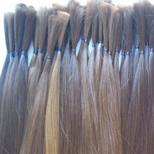 Virgin Russian Hair® Samples