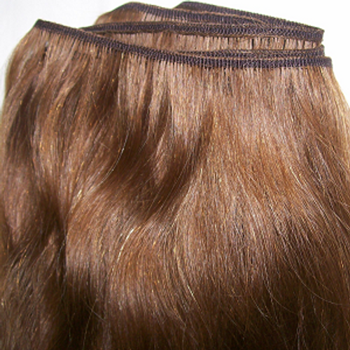 Russian hair extensions russian hair wefts virgin russian hair russian hair extensions pmusecretfo Image collections