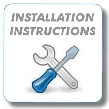installation-guides-image.jpg