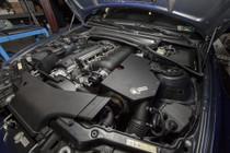 BMW E46 M3 TTFS Prima Kit Plus
