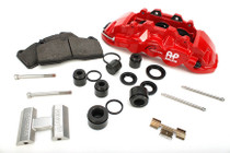 AP Radi-Cal Big Brake Kit (E9X M3)