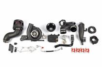 BMW E38/E39 540 VF SuperCharger Kit