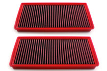 Range Rover Sport Supercharged BMC F1 Replacement Air Filters