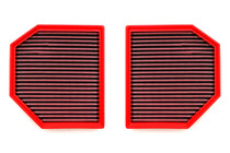 BMC BMW M3 & M4 F80 / F82 / F83 Replacement Air Filters