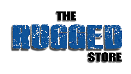 The Rugged Store