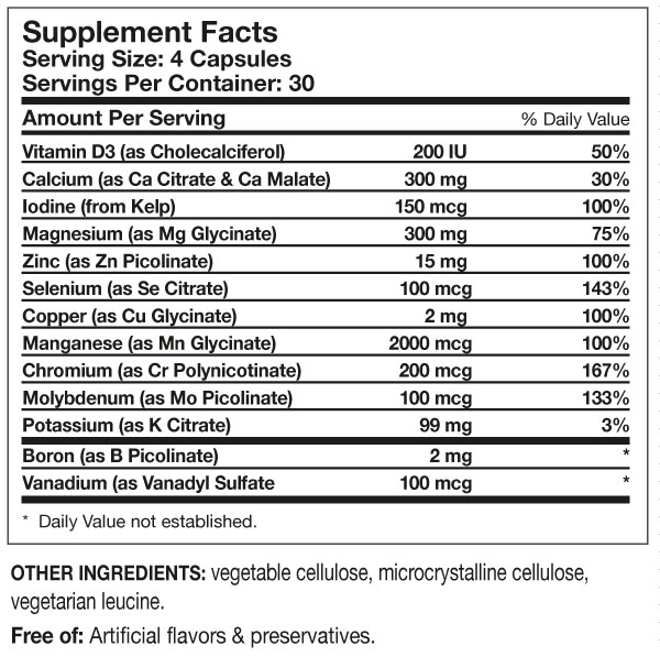 researched-nutritionals-core-minerals-120-capsules.jpg