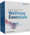 Metagenics Wellness Essentials 30 pkts