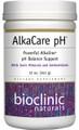 Bioclinic Naturals AlkaCare pH 12 oz