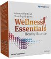 Metagenics Wellness Essentials Health Balance 30 pkts