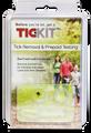 Pharmasan Animal Health TIC-KIT 1 kit