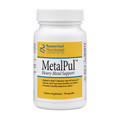 Researched Nutritionals MetalPul 90-Capsules