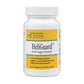 HeliGuard Gastric Support Formula (GMO-Free) 90 caps