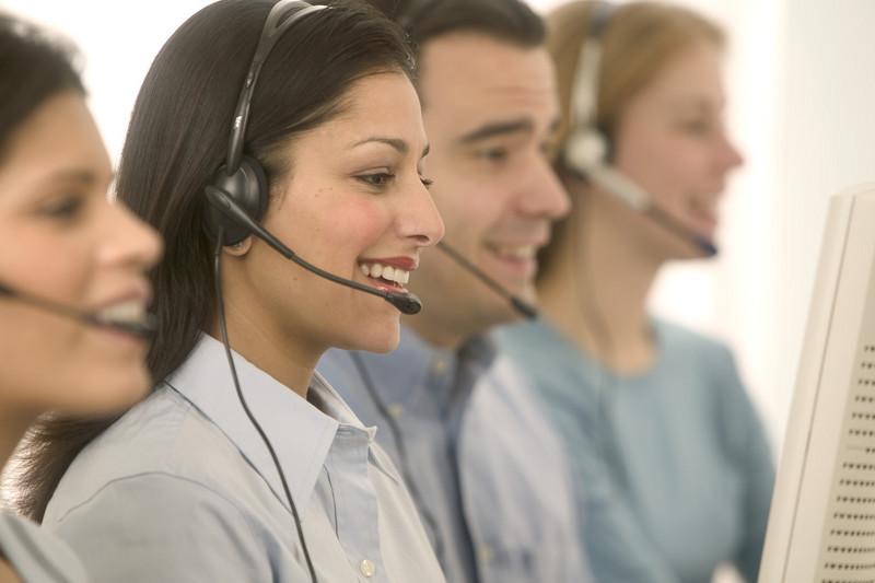 customer-service-specialist.jpg