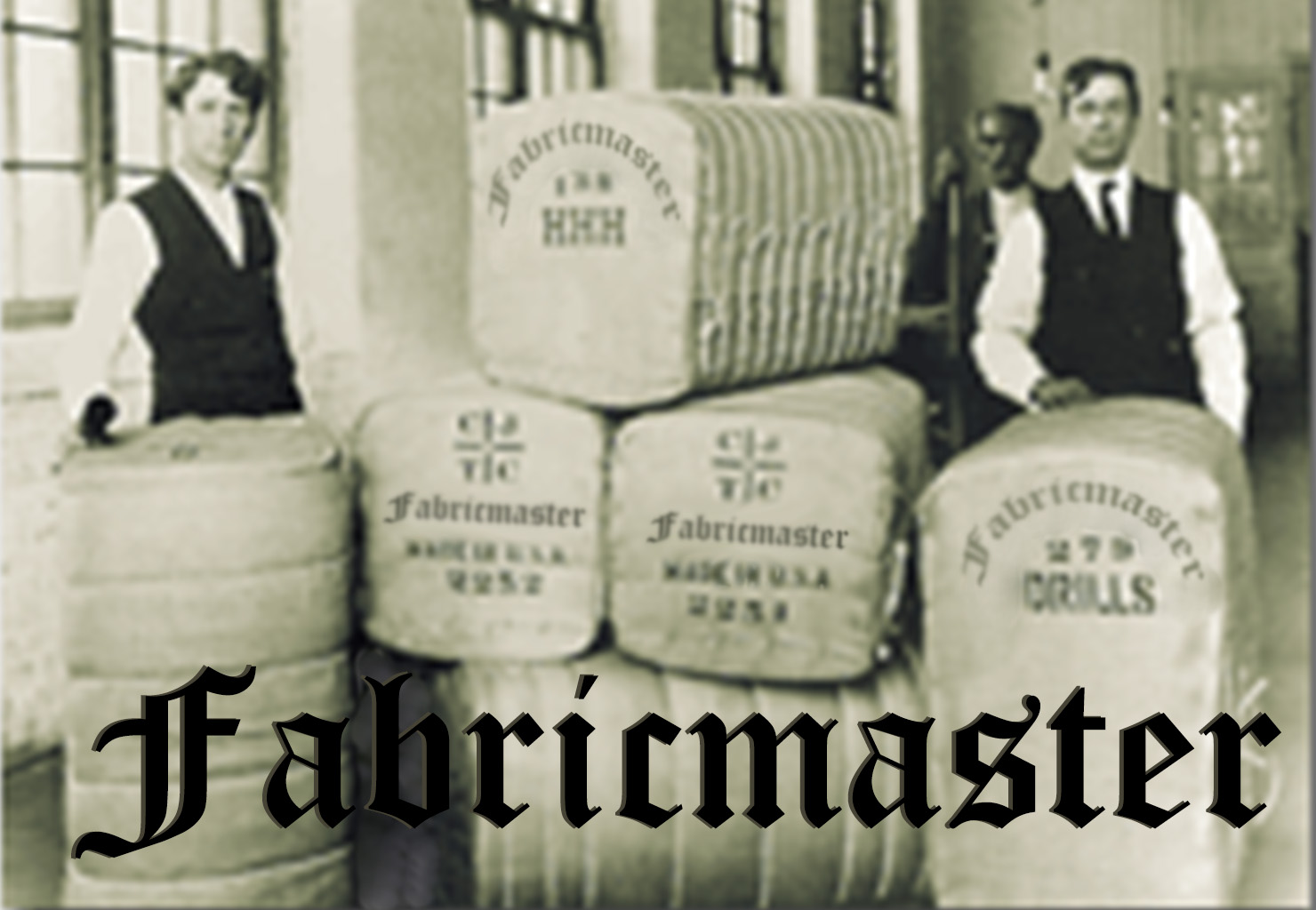 fabricmaster-logo.jpg