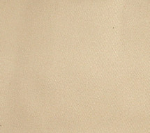 Twill Sand 7.5 oz Cotton