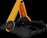 Folding Guitar/Vihuela/Golpe stand