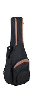 Deluxe Gig bag for Vihuela