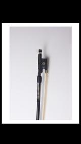 P&H Glass Fiber Violin Bow